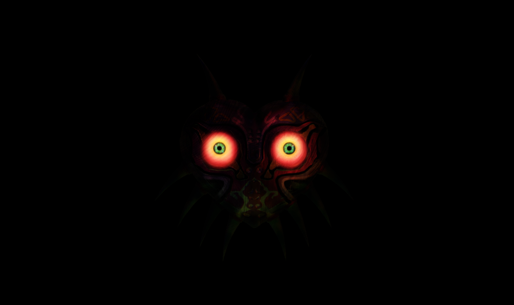 majoras_mask_finished__no_sereously_this_time__by_blackboxeq-d67223s
