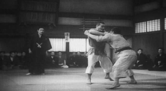 sanshiro-sugata-randori