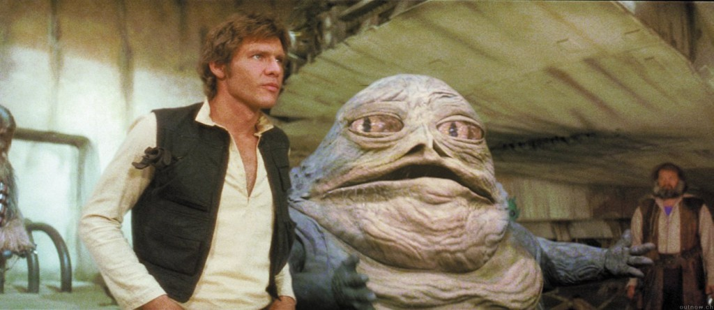 star-wars-special-edition-jabba