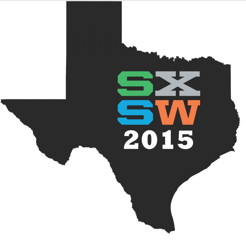 sxsw-2015
