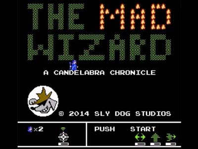 the-mad-wizard-a-candelabra-chronicle-nes
