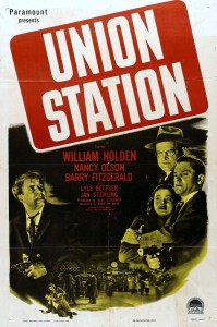 union_station_xlg