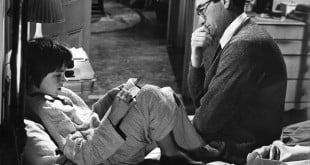 0701-Mary-Badham-Gregory-Peck-To-Kill-a-To-Kill-a-Mockingbird-IN-BED-SET