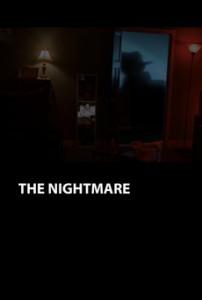 239758-the-nightmare-0-230-0-341-crop