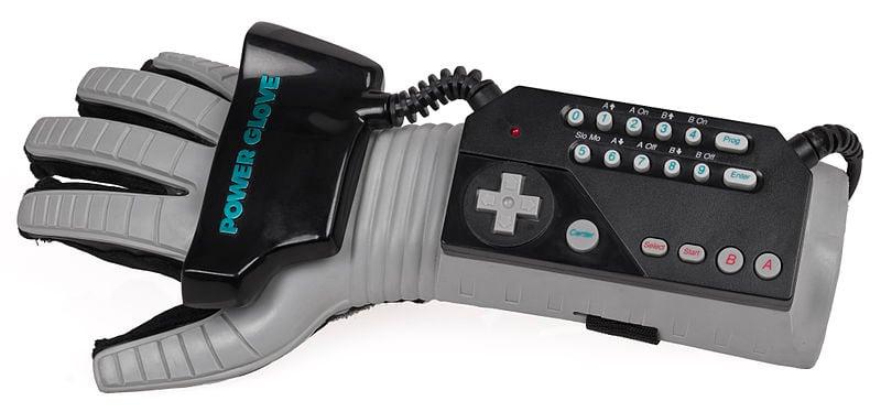 800px-NES-Power-Glove