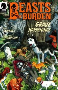 Beasts_of_burden_cover