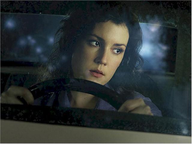 Drive 2007 Melanie Lynskey