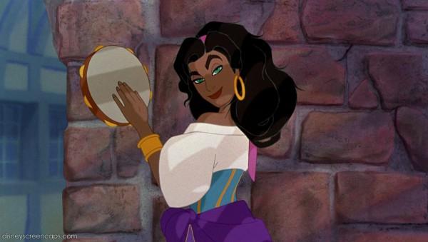 Esmeralda-(The_Hunchback_of_Notre_Dame)-2