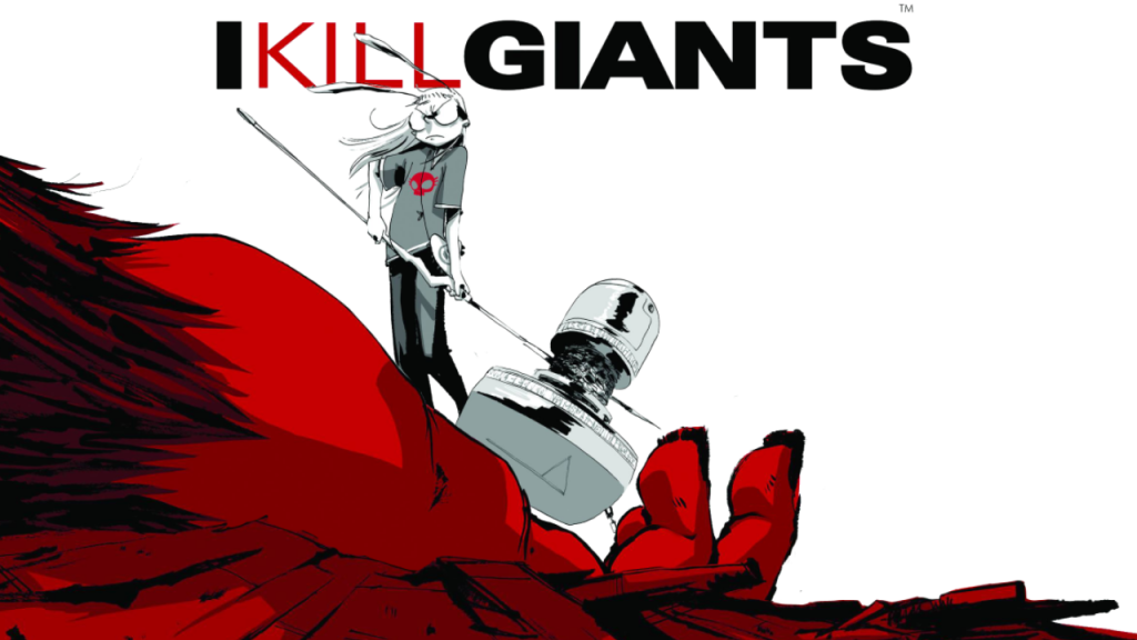 I-Kill-Giants-Spot-00014291