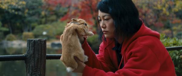 Kumiko-The-Treasure-Hunter-6-LRG.0