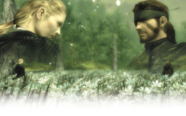 Les BOSS inoubliables!  MGS3_SnakeEater-e1427138810315