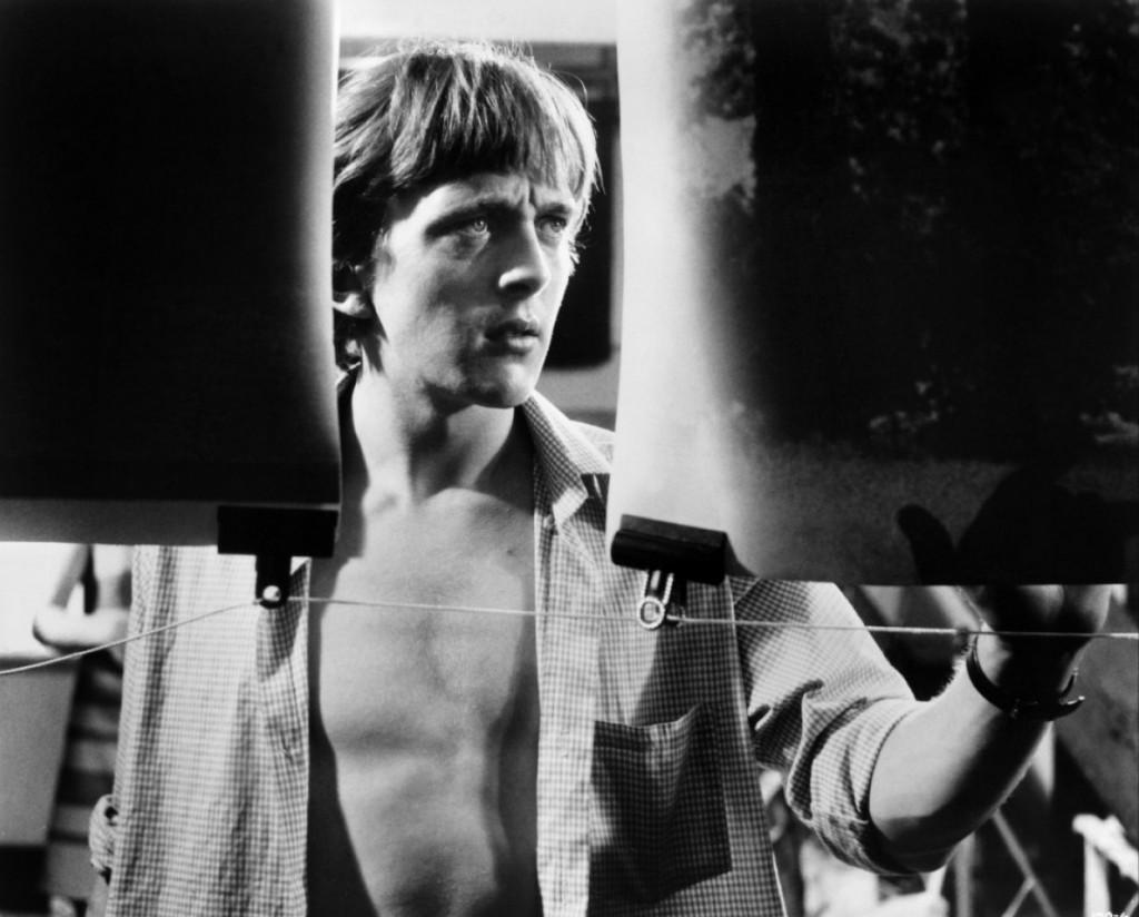 Michelangelo_Antonioni_Blow-Up_film_agrandissements_photographies_realite
