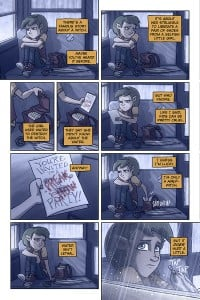OddlyNormal-Issue-1-Page-4