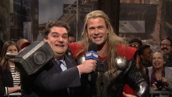 SNL_Hemsworth_Thor