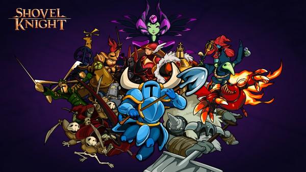 Shovel-Knight (1)