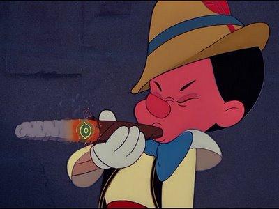 Smoking_Pinocchio