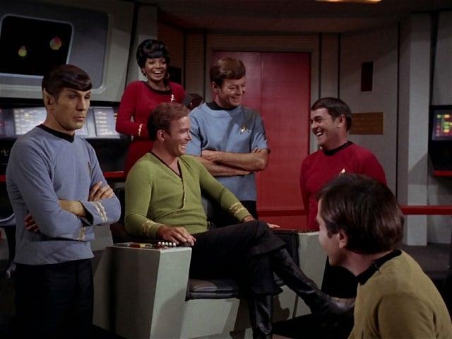 Star-Trek-TOS (1)