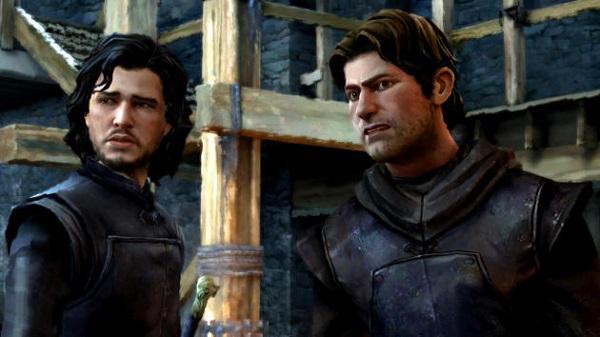 Telltale-The-Sword-in-the-Darkness-Jon-Snow-630x354