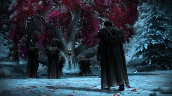Telltale-The-Sword-in-the-Darkness-Weirwood-630x354