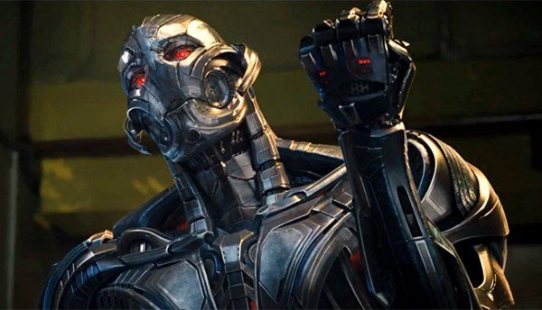 The-Avengers-Age-of-Ultron-645x370