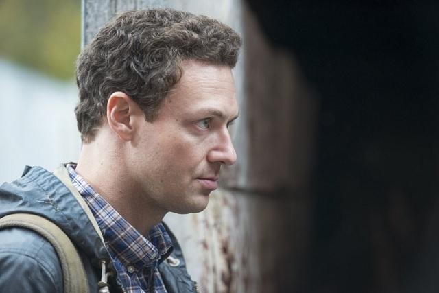The Walking Dead S05E16