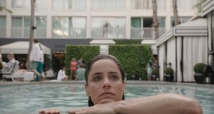 Togetherness S01E08