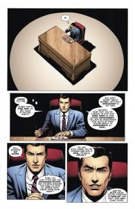 Ultra-Comics-3