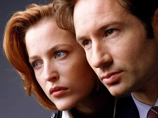 X-Files-Mulder-Scully 640