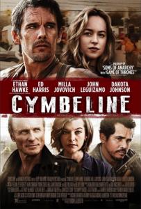 cymberline-2015