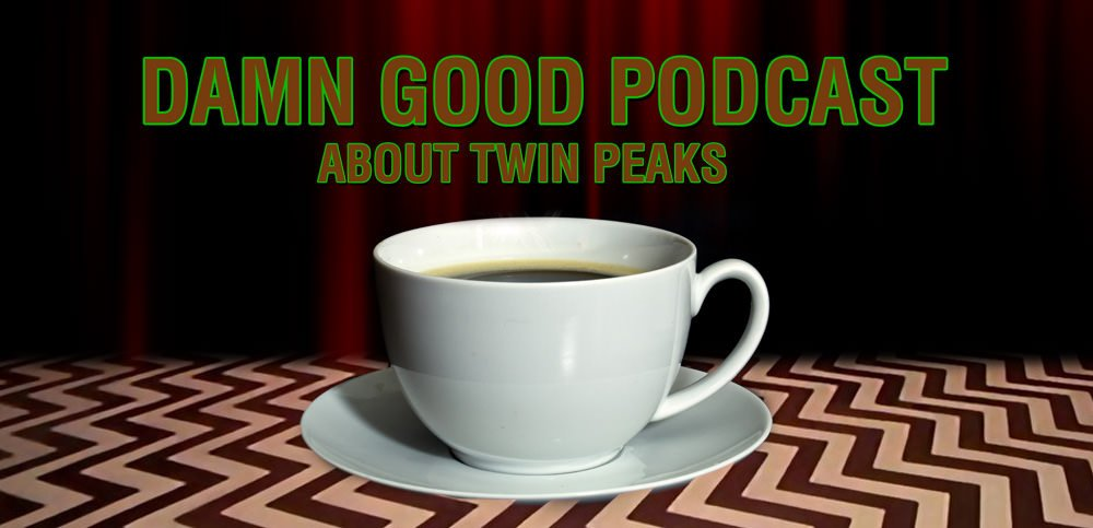 Damn good pornography twin peaks parody porn trailer 1