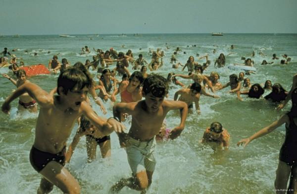 jaws-beach-panic1