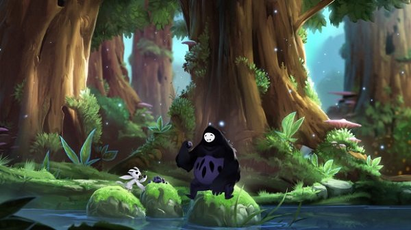 ori-and-the-blind-forest-620x349
