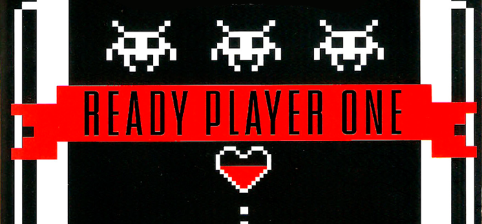 ready-player-one-700-700x326