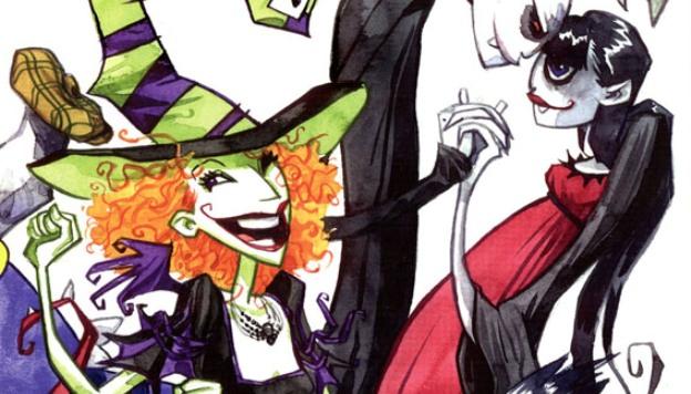 scary-godmother-spooktakular-stories