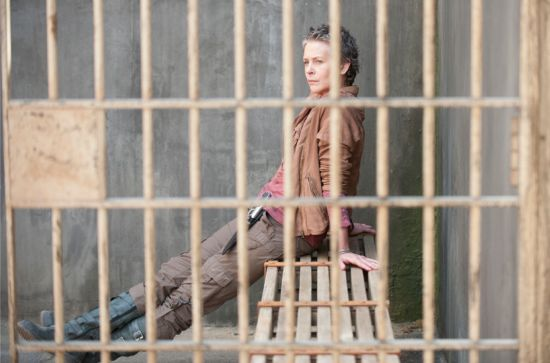 the-walking-dead-season-4-episode-3-carol