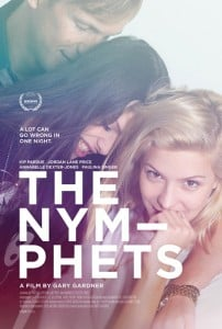the_nymphets_35037