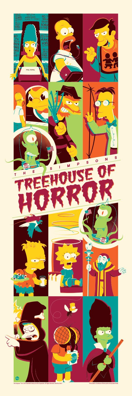 treehouse-of-horror-2-dave-perillo (1)
