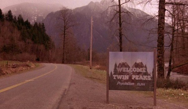 twin-peaks-welcome-600x3501