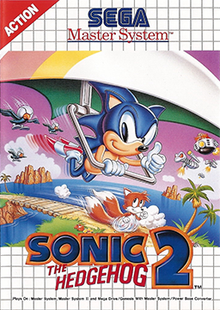 220px-Sonic_the_Hedgehog_2_Coverart
