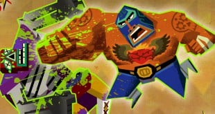 251000-Review-Guacamelee
