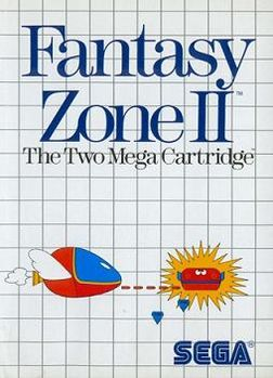 252px-Fantasy_Zone_2_Sega_Master_System_US