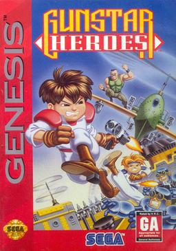 256px-Gunstar_Heroes