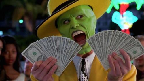 3784658-movies_money_screenshots_the_mask_jim_carrey_1920x1080_65497
