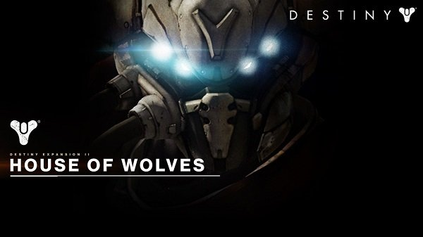 Destiny-House-of-Wolves-DLC-Raid-Armor-Guns-Found-by-Fans-Inside-the-Game-467213-2