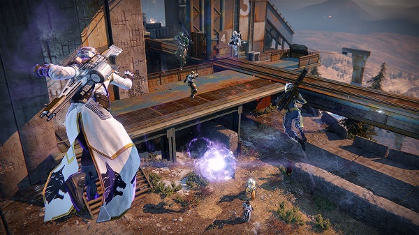 Destiny-House-of-Wolves-DLC-Raid-Armor-Guns-Found-by-Fans-Inside-the-Game-467213-4
