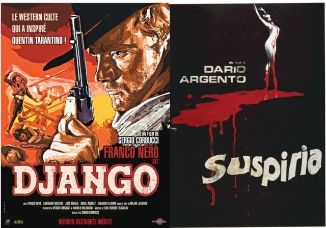 DjangoSuspiriaTV
