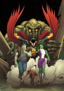FEARITSELF_FEARSOMEFOUR_1_Cover_02