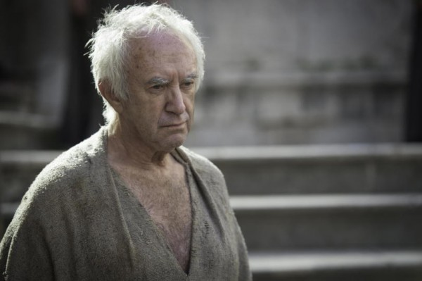 Jonathan-Pryce-as-the-High-Sparrow-in-Game-of-Thrones-Season-5-810x539