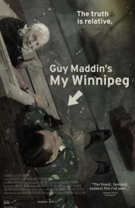 Poster-MyWinnipegPoster