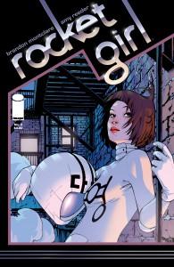 RocketGirl-02